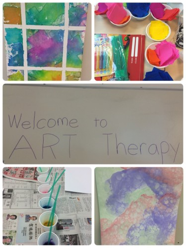 fgp-beneficiaries-learnt-to-express-themselves-at-new-art-therapy-workshop