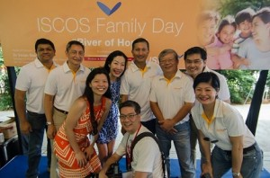 iscos-underscores-message-of-hope-at-family-day-event-300×198