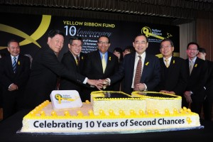 yellow-ribbon-fund-supports-iscos-fairy-godparent-programme