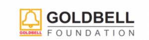 goldbell2-300x82