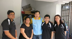 capitaland-brings-cheers-through-home-makeover