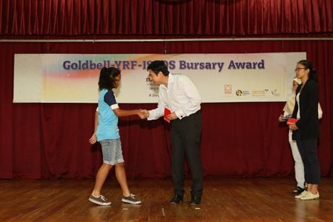 goldbell-yrf-iscos-bursary-award-rewards-student-beneficiaries-with-commendable-academic-progress