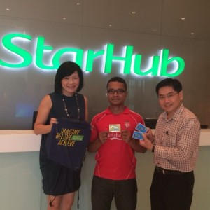 iscos-gift-of-hope-package-empowered-by-starhub