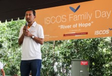 iscos-family-day-2014-1-1-222×150