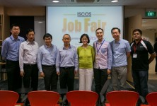 iscos-job-fair-2014-5-222×150