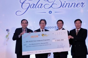 iscos-friends-raise-500000-through-gala-dinner