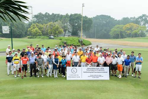 iscos-friends-raise-over-137-000-through-fundraising-golf-tournament-and-dinner-at-sentosa-golf-club