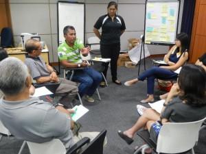 iscos-participates-in-our-singapore-conversation
