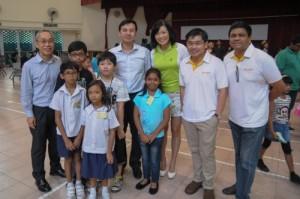 needy-students-receive-bursaries-at-starhub-iscos-bursary-award