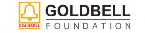 goldbell-baru-1-e1465279552933-2