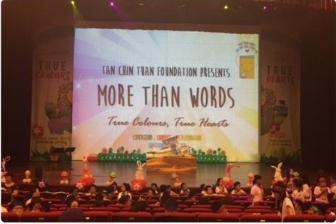fgp-beneficiaries-invited-to-the-tan-chin-tuan-foundation-showcase