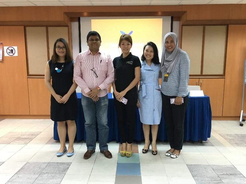 iscos-inaugural-education-consultation-a-success