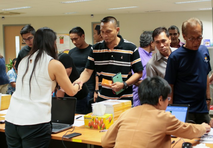 Annual-General-Meeting-2015-IMG 0308-715x498