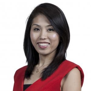 Ms Shirlyn Ng (Member)