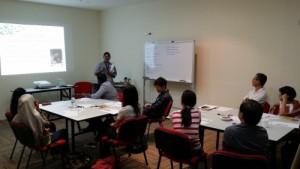 blog-Mentoring-Training-500x281-300x169
